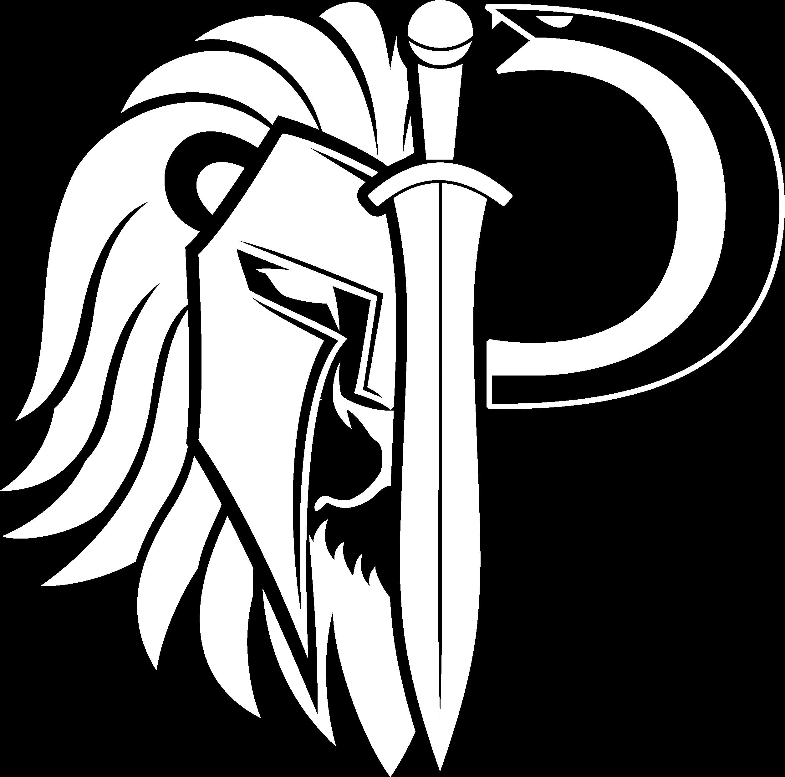 Preytorians Logo